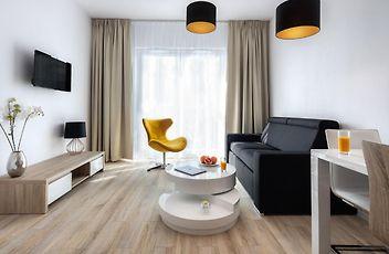 Room vola CHEF VOLA'S,